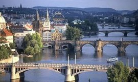 City Break Praga | Cehia