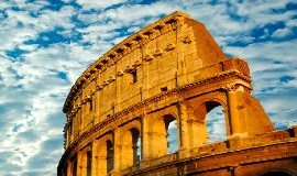 City Break Roma | Italia